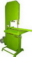 DH-DJ-350-540 Type Paper Circular Sawing Machine
