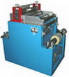 DH-FG-2 Type High-speed, fully automatic sub-machine