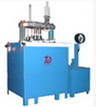 MSJ-3 compressed towels machines
