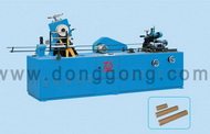 DH-JXJ-B type Automatic Roll Paper Core Machine